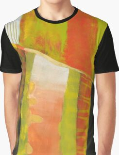 Along the Way Graphic T-Shirt