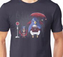 My Neighbour Prinny Unisex T-Shirt