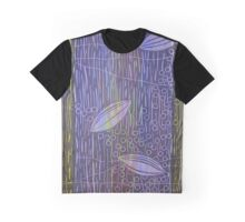 Seeds Stirring Graphic T-Shirt