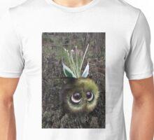 Bush Gonk Unisex T-Shirt