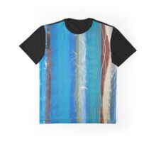 Glimpse Graphic T-Shirt