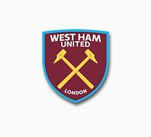 West Ham United F.C. Unisex T-Shirt