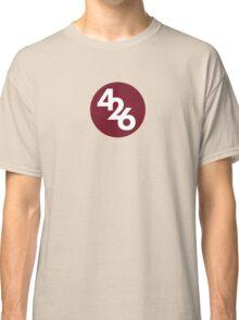 426 Classic T-Shirt