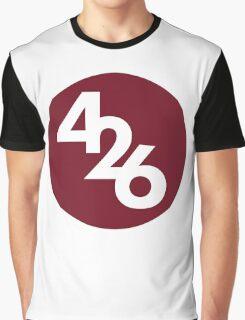 426 Graphic T-Shirt