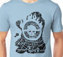 Die Historic Unisex T-Shirt