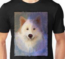 Samoyed snowbeast Unisex T-Shirt