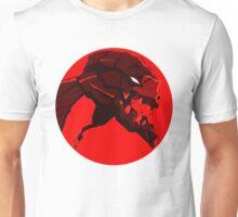 Bardiel Unisex T-Shirt
