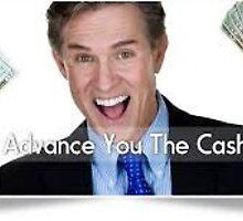 911 Lawsuit Loans LLC by 911 Lawsuit  Loans LLC
