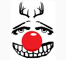 Red nose parody Unisex T-Shirt