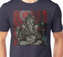 Lord Ganesha #1 Unisex T-Shirt