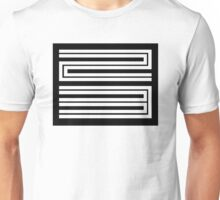 Jordan 11-23 Unisex T-Shirt
