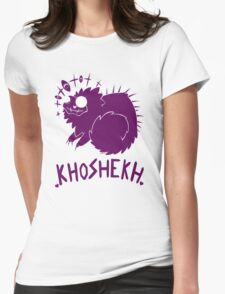 Welcome To Night Vale Khoshekh The Cat T-Shirt
