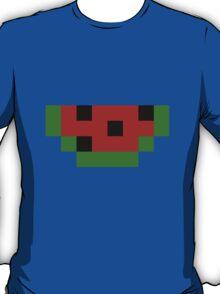 Toavisorak Melon T-Shirt