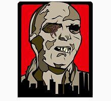 Classic Fulci Zombie - Lucio Fulci Unisex T-Shirt