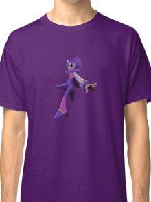NiGHTS 20 Classic T-Shirt