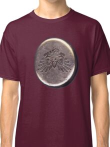 French House Classic T-Shirt