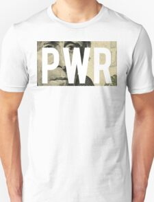 JACK PWR T-Shirt