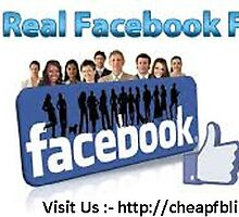 buy twitter retweet by fblike22
