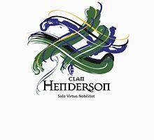 Clan Henderson  Unisex T-Shirt