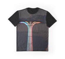 Coney Island Graphic T-Shirt