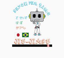 Super Fun Time Jiu-jitsu Unisex T-Shirt
