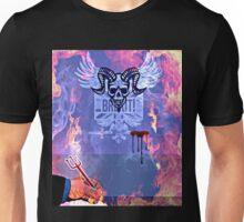 UK bloodline Unisex T-Shirt