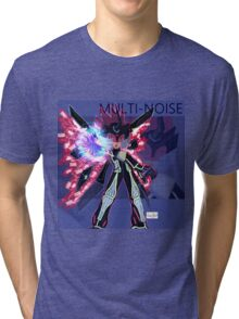 Ace Tri-blend T-Shirt
