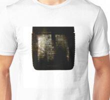Death Rattle Unisex T-Shirt