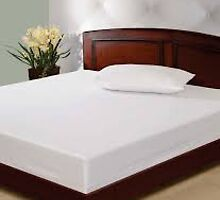 India's Best Mattress Company | springwel by S P  Singh