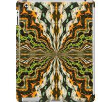 Jungle Dance iPad Case/Skin