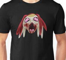 Meow Zombie Unisex T-Shirt