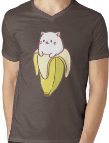 Bananya T-Shirt