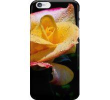 Sparkie! iPhone Case/Skin