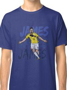 'El Nuevo Pibe'  Classic T-Shirt