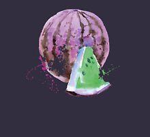 Strange Melon Unisex T-Shirt