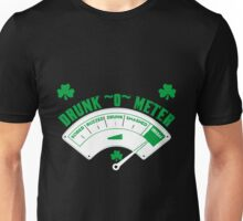 Beer - New Truth About Irish Beer Lover Unisex T-Shirt