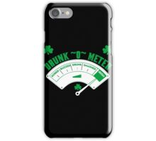 Beer - New Truth About Irish Beer Lover iPhone Case/Skin