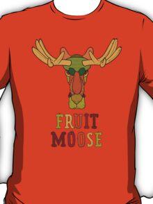 Fruit Moose T-Shirt