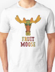 Fruit Moose T-Shirt