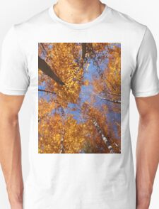 songs from the wood Unisex T-Shirt