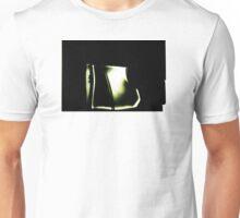 Morass Unisex T-Shirt