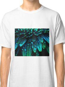 Midnight Blue Classic T-Shirt
