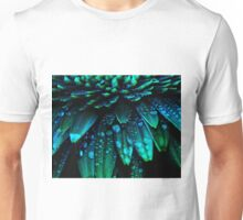 Midnight Blue Unisex T-Shirt