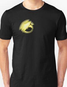 The Star Dragon T-Shirt