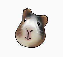 cute guinea pig  Unisex T-Shirt