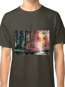 Daybreak 2 Classic T-Shirt