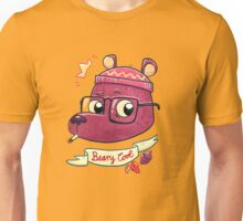 Beary Cool Unisex T-Shirt