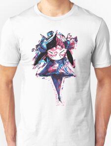 Vector Gremlin Unisex T-Shirt