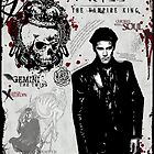 Angel: The Vampire King by ElocinMuse
