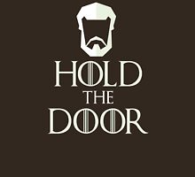 Hodor - Hold The Door Unisex T-Shirt